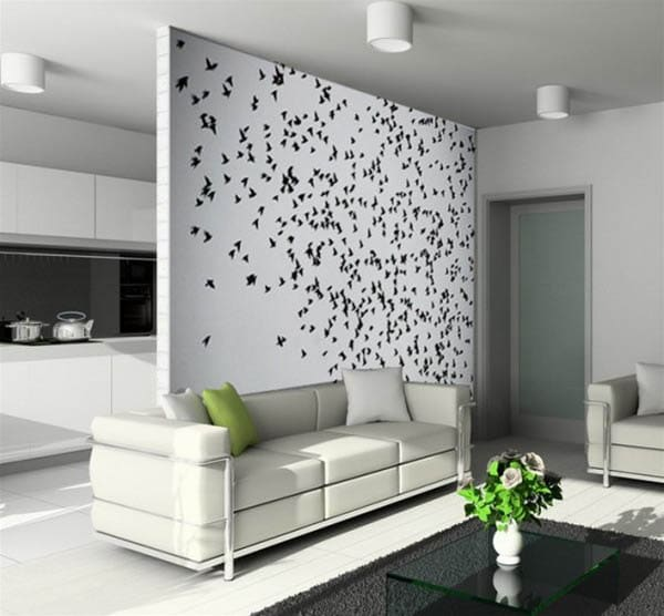 11 living room wall decor ideas which ones work for you