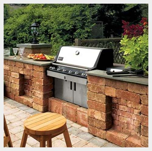 Outdoor-Kitchen-Countertop