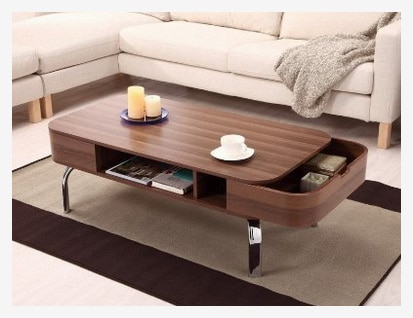 ioHOMES-Luxer-Coffee-Table
