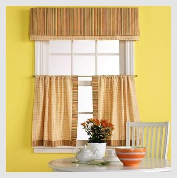 cafe-tier-curtains