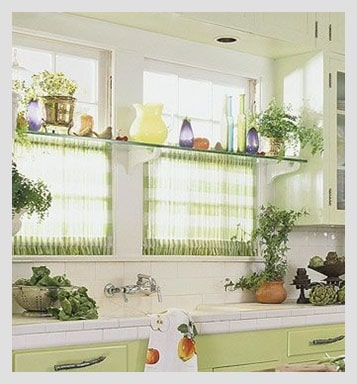 sheer-kitchen