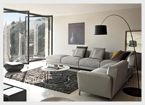 sectional-sofa-in-livingroom