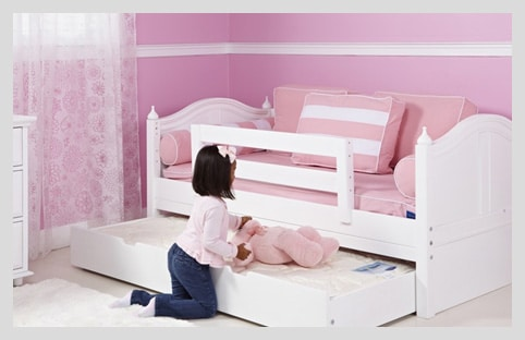 adjustable-toddler-beds