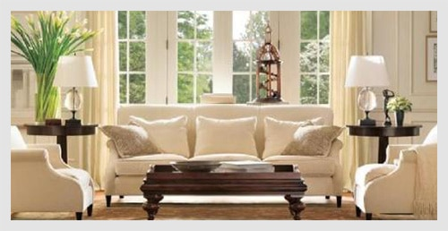 family room decorating ideas tips and tricks | Top 10 Living Room Design Tips and Tricks