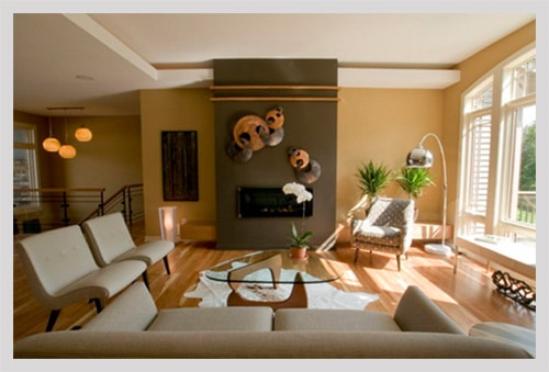 Top 10 living room design tips and tricks just diy decor - Stylishly comfortable living room ideas and tips you must know ...