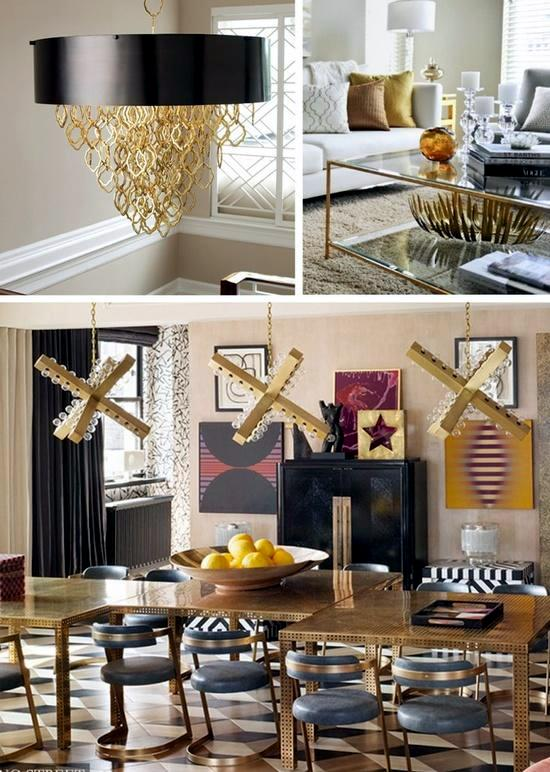 7 outdated decor trends to avoid just diy decor - Decorating trends to avoid ...