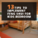 Feng Shui For Kids Bedroom: 13 Tips  To Implement
